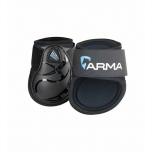 "Tagajala kaitsmed ""ARMA Carbon"" / must"
