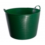 Gorilla Tub® Large 38L / tumeroheline