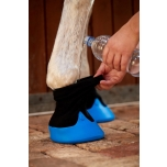 TUBBEASE Hoof Sock / kompressi tegemiseks, kabja kaitseks, suurused L ja XL