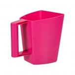 Söödakopsik 2L / roosa