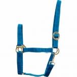 HG nailonpäitsed / shetland-pony, erinevad värvid