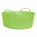 Gorilla Tub® Small Shallow 15L / laimiroheline