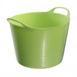 Gorilla Tub® Medium 26L / laimiroheline