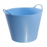 Gorilla Tub® Medium 26L / helesinine