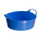 Gorilla Tub® Mini Shallow 5L / sinine