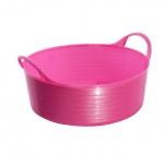 Gorilla Tub® Mini Shallow 5L / roosa