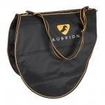 Aubrion sadulakott / must