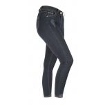 "Aubrion stretch teksapüksid ""Euston Skinny Jeans"" / must 36 regular"