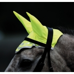 Equi-Flector helkurkõrvad / kollane