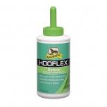 Hooflex Natural 444ml kabjahoolduseks