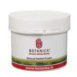 Botanica antiseptiline kreem 125ml