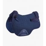 """Üld- ja hüppevaltrap """"Close Contact Merino Wool European"""" / full, tumesinine-tumesinine"""