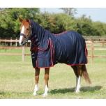 """Mitmeotstarbeline tekk """"Combo Horse Stable Sheet"""""""