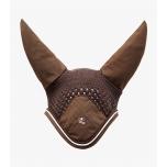 Premier Equine kõrvad / pruun