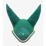 Premier Equine kõrvad / roheline