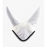Premier Equine kõrvad / valge