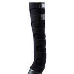 "Jahutus- ja ravikaitsmed ""9 Pocket Ice Boots"""