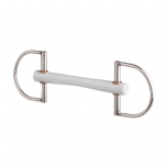 Beris D-Ring Comfort suuline 20mm