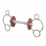 Beris 3-Ring Comfort suuline 20mm