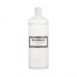 WildWash shampooni segamispudel 1L