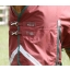 2-AW19-Titan-100-Original-Burgundy-Front-Chest-RGB-72-zoom.jpg