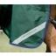 AW19-Buster-Zero-Original-Green-Reflective-Strip-RGB-72-zoom.jpg