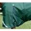 AW19-Buster-Zero-Original-Green-Shoulder-RGB-72-zoom.jpg