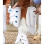 Air-Cooled-Original-Eventing-Boot-Front-White-3_768x.jpg