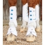 Air-Cooled-Original-Eventing-Boot-Front-White-4_768x.jpg