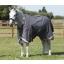 Buster-50---Grey---Main-Standing-No-Neck---Webx900.jpg