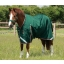 Buster-Zero-Green---no-neckx900.jpg