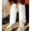 Carbon-Tech-Air-Flex-Eventing-Boots-White-Hind-1_768x.jpg