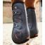 Kevlar-Airtechnology-Tendon-Boot-Black-3_1600x.jpg