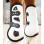 Kevlar-Airtechnology-Tendon-Boot-White-3_768x.jpg