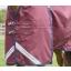 SS21-Buster-Zero-Original-Burgundy-Chest-Clips-72-RGB-zoom.jpg