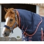 Stable-Buster-100-Navy-Neck-Cover-900x775-zoom.jpg