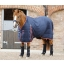 Stable-Buster-100-Navy-No-Neck-900x775-zoom.jpg