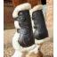 Techno-Wool-Tendon-Boot-Black-3_768x.jpg