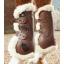 Techno-Wool-Tendon-Boot-Brown-3_1600x.jpg