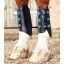 air-cooled-super-light-eventing-racing-boot-front-1_1024x.jpg