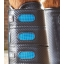 air-cooled-super-light-eventing-racing-boot-front-4_1024x.jpg
