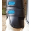air-cooled-super-light-eventing-racing-boot-front-5_1024x.jpg
