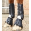 carbon-tech-air-cooled-eventing-boots-black-front-1_768x.jpg