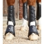 carbon-tech-air-cooled-eventing-boots-black-front-2_768x.jpg