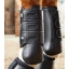 carbon-tech-air-cooled-eventing-boots-black-front-3_768x.jpg