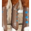carbon-tech-air-cooled-eventing-boots-brown-Back-2_768x.jpg