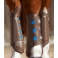 carbon-tech-air-cooled-eventing-boots-brown-Back-3_768x.jpg
