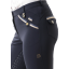 Coco-Navy-Pocket.png