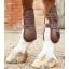 kevlar-airtechnology-tendon-boots-brown-1_768x.jpg