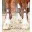 kevlar-airtechnology-tendon-boots-brown-2_768x.jpg